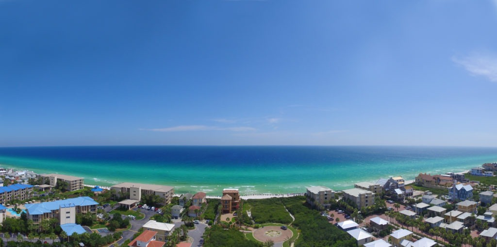 Miramar Beach Homes For Sale