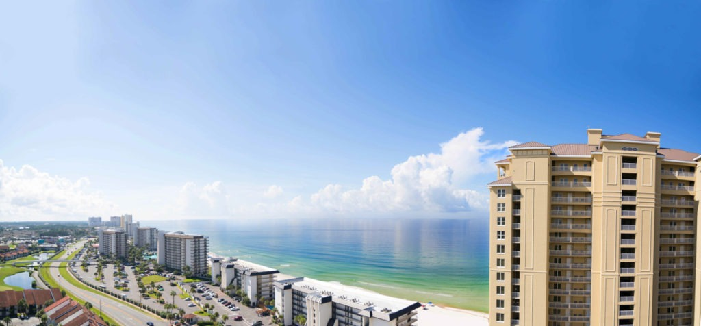Panama City Beach Real Estate For Sale