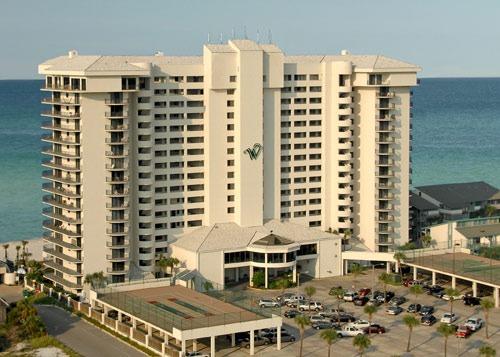 Watercrest Bay To 30a Real Estate