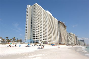 majestic towers bay to 30a real estate. Black Bedroom Furniture Sets. Home Design Ideas