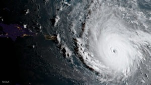 Hurricanes and Real Estate Questions
