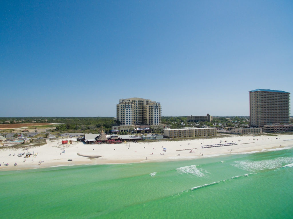 3 Reasons Why Purchasing and Maintaining a Florida Vacation Home Is Affordable